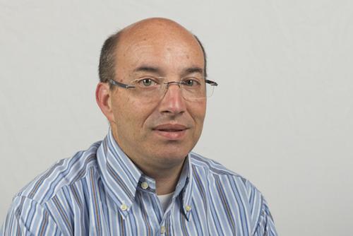 José Carlos Najas Morales