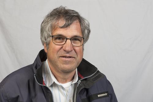Juan Manuel Benítez Morales